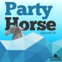 Artwork for 72-Kelpie: Party Horse
