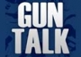 Artwork for Bonus Podcast: Shotgun Gauges
