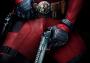 Artwork for Episode 61: Deadpool