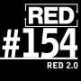 Artwork for RED 154: RED Podcast 2.0