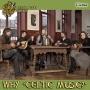 """Artwork for Why """"Celtic Music?"""" #430"""