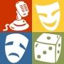 Artwork for Narrative Control - Episode 58 - Social Antagonists