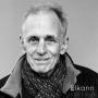 Artwork for James Fox - 56 - Alain Elkann Interviews