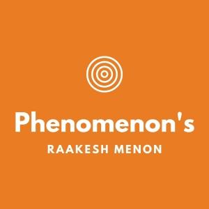 Phenomenon's