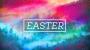 Artwork for Finding Hope Through The Resurrection
