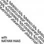 Artwork for THE 2014 GIRO: Nathan Haas, Ryder Hesjedal and Tyler Farrar Ep. 3