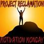 Artwork for Motivation Monday: Volume 5