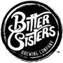 Artwork for Episode 7: Matt Ehinger from Bitter Sisters Brewing Company