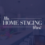 Artwork for Successful Home Staging and Creating Win-Win Real Estate Sales with Bobbie McGrath