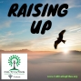 Artwork for Cultivating Ethos 111 - Raising Up to Change Their World