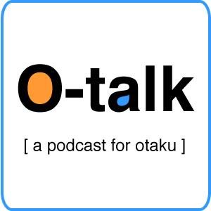 Episode 70: Something Something MangaBox Something Something