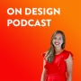 Artwork for ON DESIGN #04: Chrissa Amuah, founder of Africa by Design and AMWA Designs