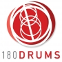 Artwork for How to Tune Drums: Lessons from Jeremy Berman - Q Drum Co