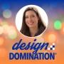 Artwork for From Designer to Brand Strategist With Melinda Livsey