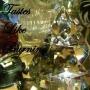 Artwork for Tastes Like Burning: 137 Shame Crystal