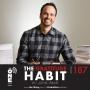 Artwork for Ep 187 - The Gratitude Habit | John Israel
