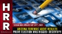 Artwork for Situation Update, Sep 25, 2021 - Arizona forensic audit results prove election was rigged: DECERTIFY!