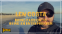Artwork for EP 040 Len Costa - Bring Passion to Being an Entrepreneur
