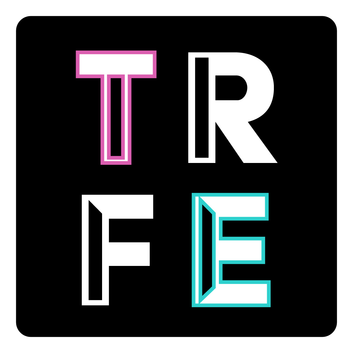 Artwork for TRFE 167: From TV Reporter to Floral Designer: humble beginnings, gut instincts, and fear with Kalin Sheick