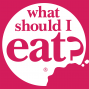 Artwork for What Should I Eat? with Mark LaBrooy