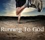 Artwork for FBP 489 - Running To God