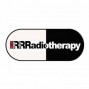 Artwork for Radiotherapy - 26 February 2017