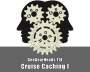 Artwork for GGH 114: Cruise Caching I