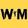 Artwork for WTM Ep. 33: The Tony Awards, Part I