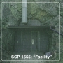 "Artwork for SCP-1555: ""Facility"""