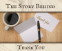 Artwork for Thank You | Thank You Cards, Gratitude Journals, #Blessed (TSB061)