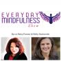 Artwork for 110 Marketing, Media Money & Mindfulness With Patty Farmer