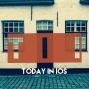 Artwork for Tii - iTem 0391 - iOS 9.3.2 Beta 4