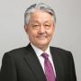 Artwork for Ep 3 : Osaka Exchange President and CEO Hiromi Yamaji