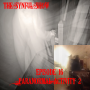 Artwork for Paranormal Activity 2
