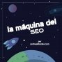 Artwork for Entrevista a Elisa Ferrari - La Máquina del SEO - Episodio 71