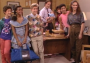 Artwork for 41 - Saved By The Bell- S3E14- The Babysitters