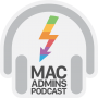 Artwork for Episode 131: A Roadmap for macOS Security, with Jesse Endahl