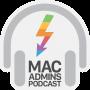 Artwork for Episode 115: Mat X and MacDevOps YVR