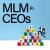 MLM Global Statistics show art