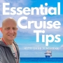Artwork for Cruise News Update #24 : Cancellations And Restarts (Podcast)