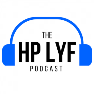 The HP Lyf Podcast