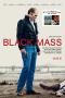 Artwork for Episode 10.03 - Black Mass