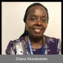 Artwork for Ep. 20-Diane Murekatete: When We Have the Courage to Pursue all our Dreams, They Will Come True
