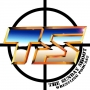 Artwork for 4/15/19 WRESTLEMANIA NXT WWE ROH NJPW G1 SUPERCARD TAKEOVER SPRING BREAK RAW SMACKDOWN