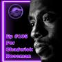 Artwork for Ep #105: For Chadwick Boseman