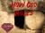 How God Rolls show art