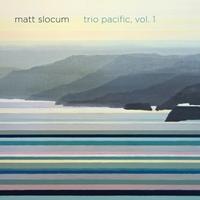 Podcast 552: A Conversation with Matt Slocum