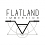 Artwork for Flatmatters Year End Awards!!