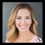 Artwork for 070 - How To Level Yourself Up In Your Career with Dr. Ashlee Klevens