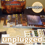 Artwork for GameBurst Unplugged XL - Gloomhaven